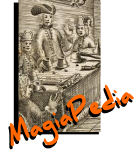 File:Magiapedia.png